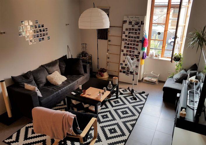 A louer Gaillac 810164766 Abc immobilier