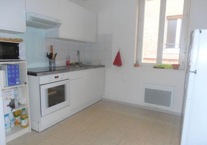 A louer Gaillac 810164836 Abc immobilier