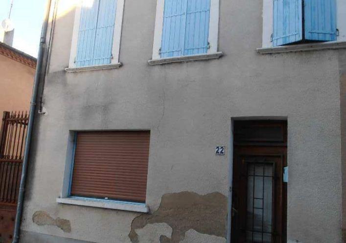 A louer Briatexte 810164840 Abc immobilier