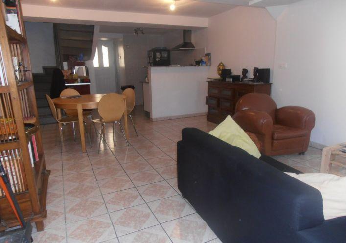 A louer Gaillac 810164939 Abc immobilier