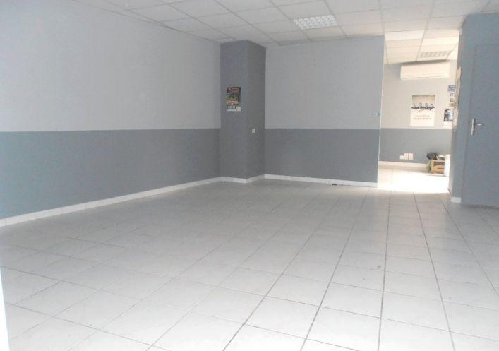 A louer Gaillac 810165106 Abc immobilier
