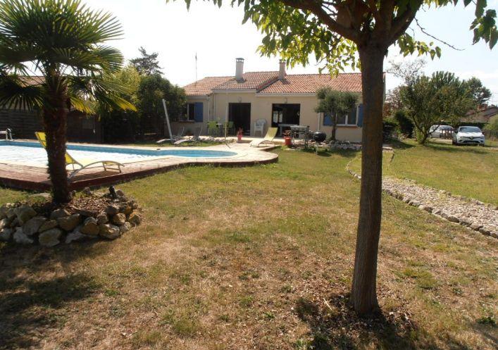 A vendre Gaillac 810165145 Abc immobilier