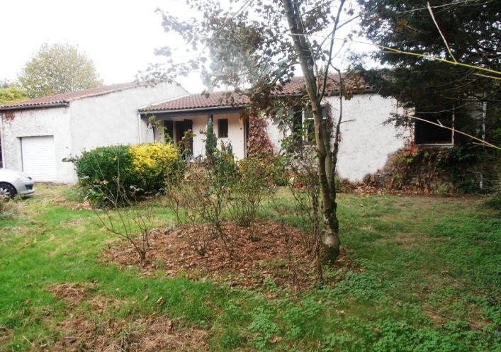 A vendre Saint Jean De Rives 810165202 Abc immobilier