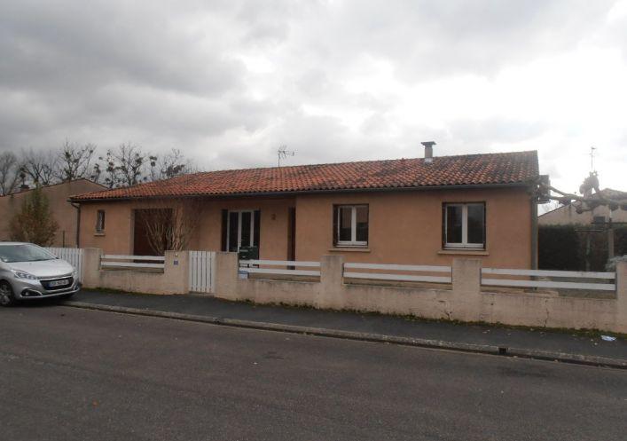 A vendre Gaillac 810165296 Abc immobilier