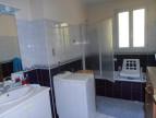 A vendre Gaillac 810165297 Abc immobilier teyssier