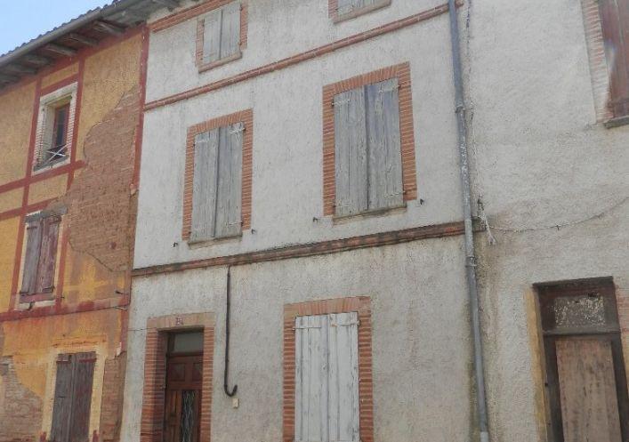 A vendre Lisle-sur-tarn 810165306 Abc immobilier