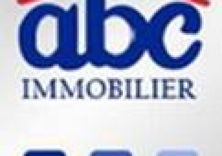 A vendre Saint-sulpice-la-pointe 810165316 Abc immobilier