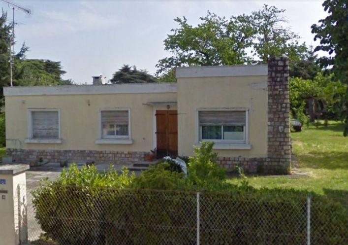A vendre Saint-sulpice-la-pointe 810165317 Abc immobilier