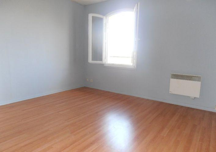 A louer Gaillac 810165321 Abc immobilier