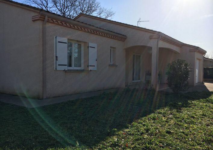 A louer Gaillac 810165349 Abc immobilier