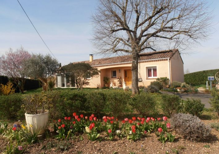 A vendre Brens 810165357 Abc immobilier