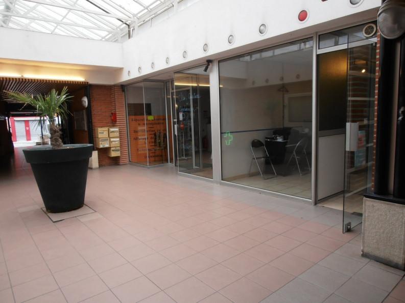 A vendre Gaillac 810165381 Abc immobilier