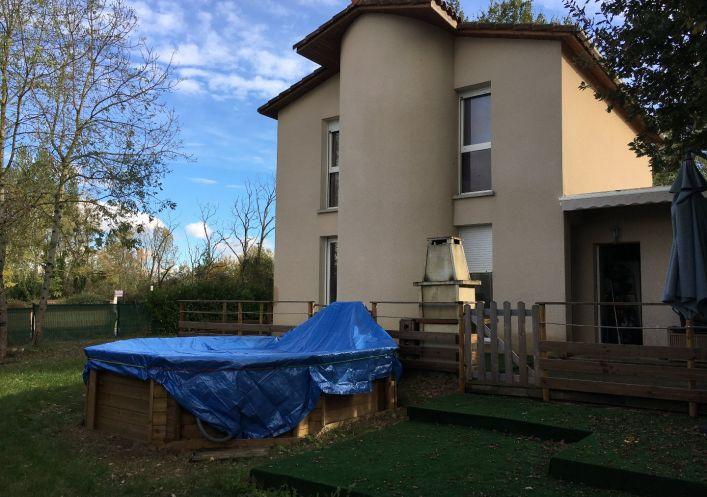 A louer Gaillac 810165585 Abc immobilier