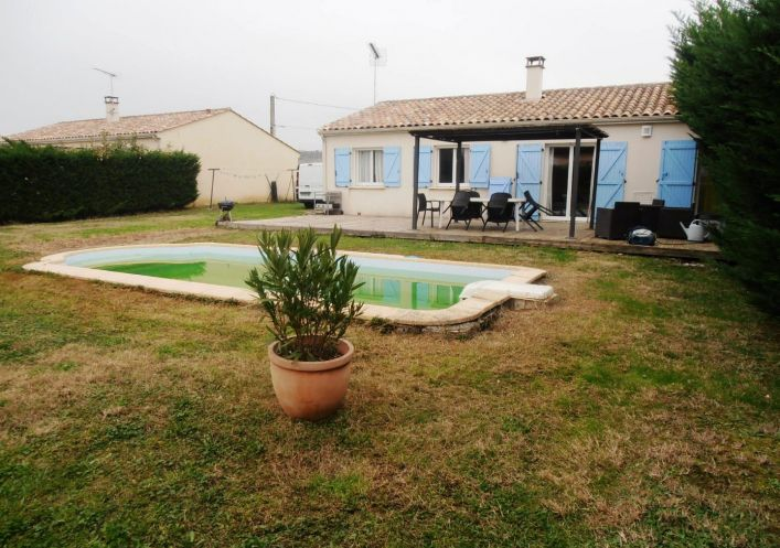 A vendre Senouillac 810165598 Abc immobilier