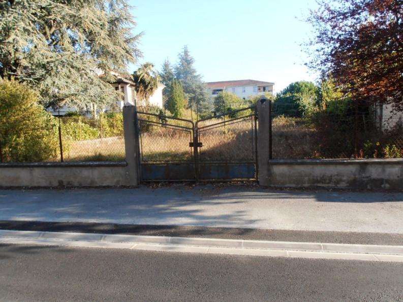 A vendre Gaillac 810165599 Abc immobilier