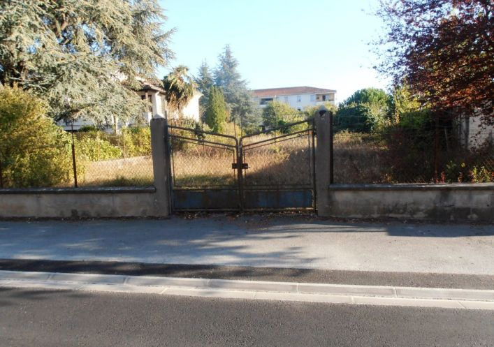 A vendre Gaillac 810165599 Abc immobilier
