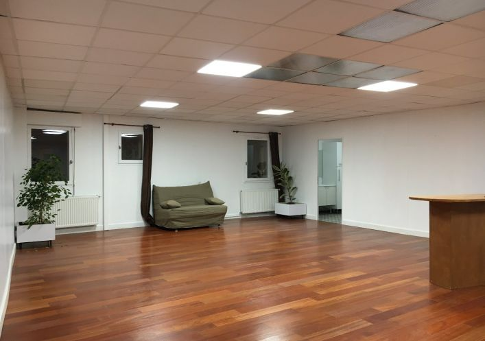 A louer Gaillac 810165627 Abc immobilier