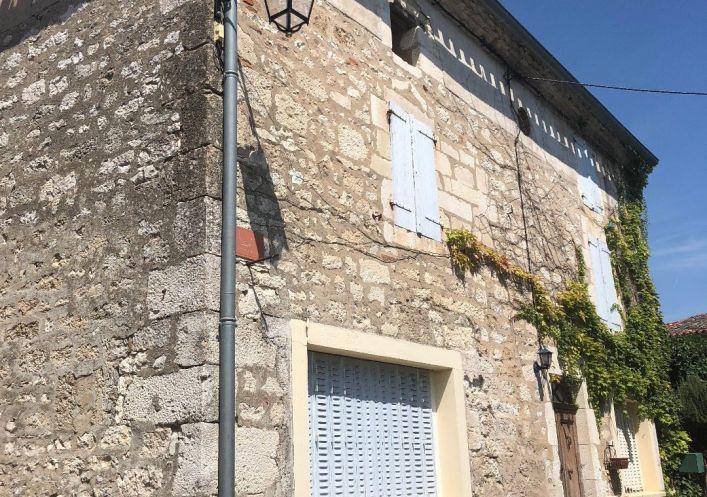 A vendre Le Verdier 810165649 Abc immobilier