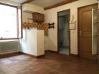 A louer Lavaur 810165659 Abc immobilier