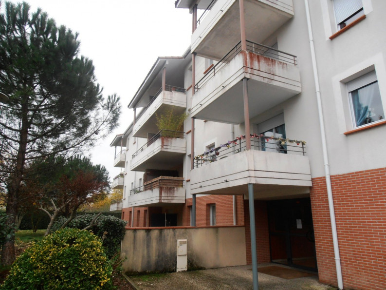 A vendre Gaillac 810165694 Abc immobilier