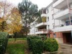 A vendre Gaillac 810165694 Abc immobilier teyssier