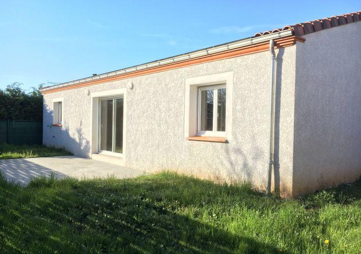 A louer Marssac Sur Tarn 810165714 Abc immobilier