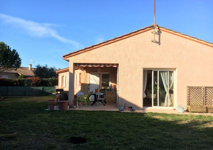 A louer Marssac Sur Tarn 810165716 Abc immobilier