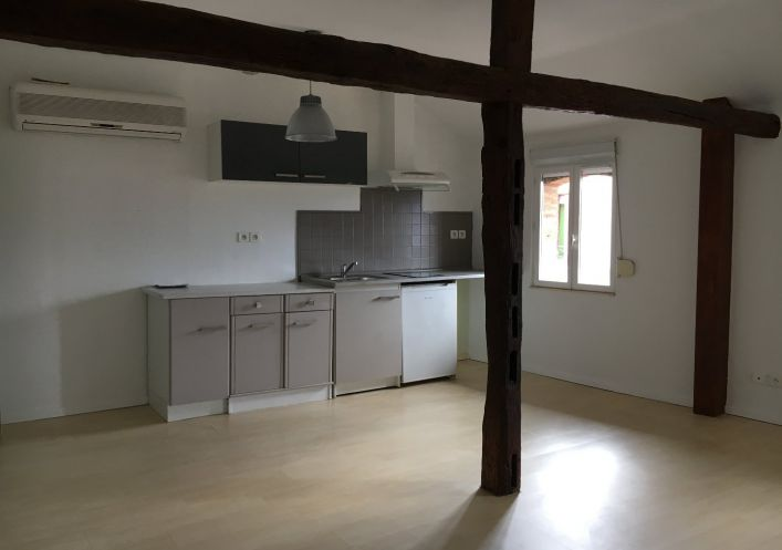 A louer Gaillac 810165749 Abc immobilier