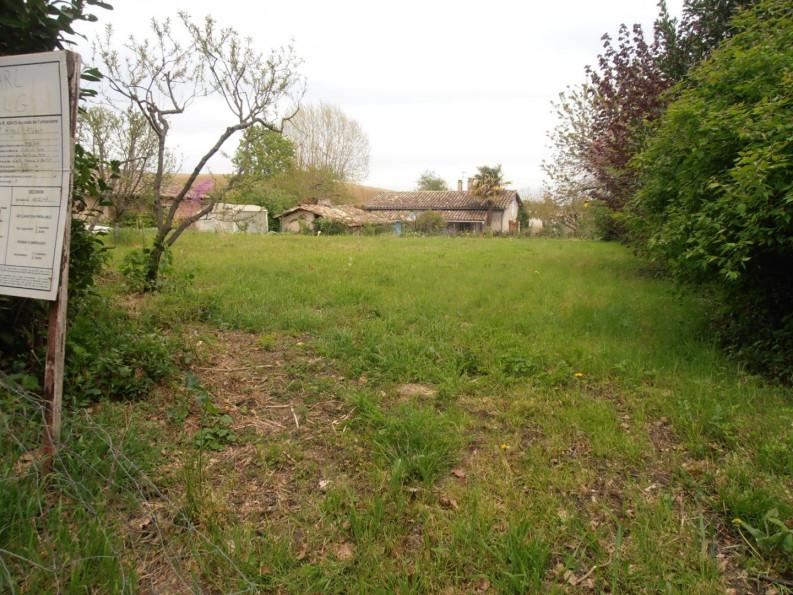 A vendre Lisle-sur-tarn 810165753 Abc immobilier