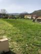 A vendre Cordes-sur-ciel 810165763 Abc immobilier