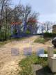 A vendre  Cordes-sur-ciel   Réf 810165763 - Abc immobilier teyssier
