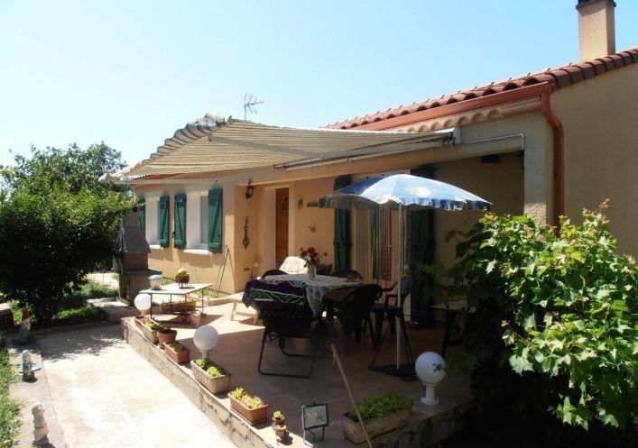 A vendre Les Cabannes 810165877 Abc immobilier