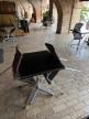 A vendre Lisle-sur-tarn 810165994 Abc immobilier