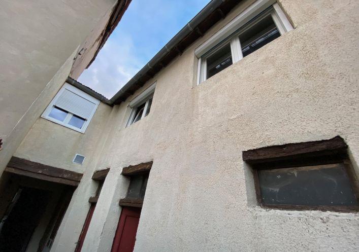 A vendre Gaillac 810166004 Abc immobilier