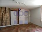 A louer  Lavaur   Réf 810166032 - Abc immobilier teyssier