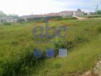 A vendre  Labastide Gabausse | Réf 810166395 - Abc immobilier teyssier
