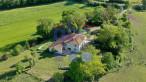 A vendre  Lisle-sur-tarn   Réf 810166399 - Abc immobilier teyssier