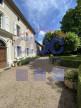 A vendre  Aussac | Réf 810166408 - Abc immobilier teyssier
