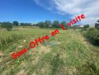 A vendre  Gaillac   Réf 810166496 - Abc immobilier teyssier