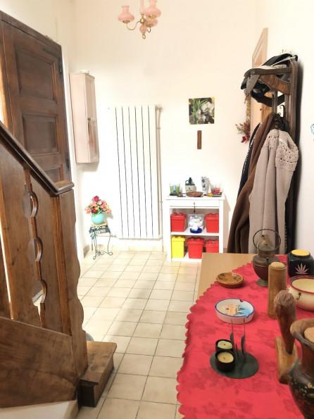 A vendre Blaye Les Mines 810145913 Abc immobilier