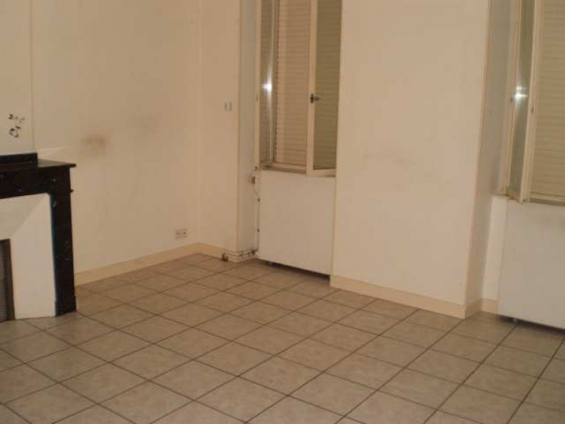 A vendre Carmaux 810154280 Abc immobilier