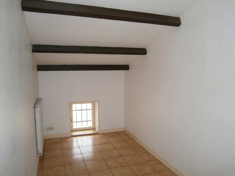 A vendre Carmaux 810154281 Abc immobilier