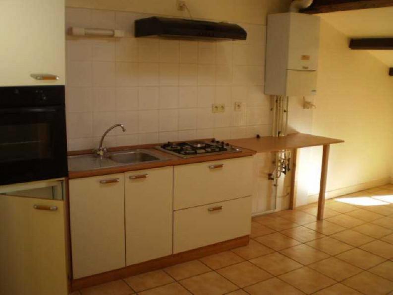 A vendre Albi 810154292 Abc immobilier
