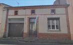 A vendre Carmaux 810156128 Abc immobilier teyssier