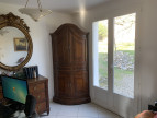 A vendre Mirandol Bourgnounac 810171204 Abc immobilier