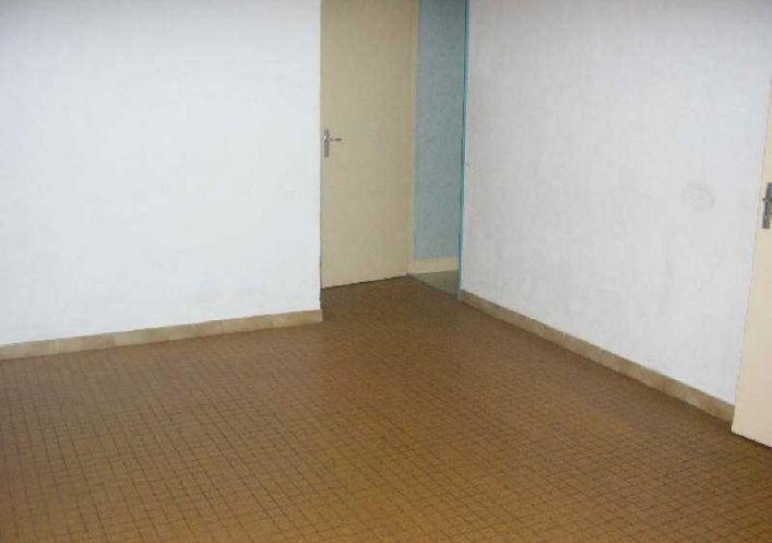 A louer Carmaux 810171326 Abc immobilier