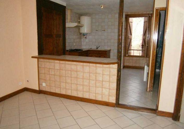 A louer Cordes-sur-ciel 810172114 Abc immobilier