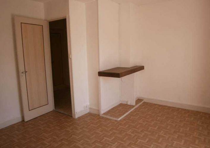 A louer Carmaux 810172180 Abc immobilier