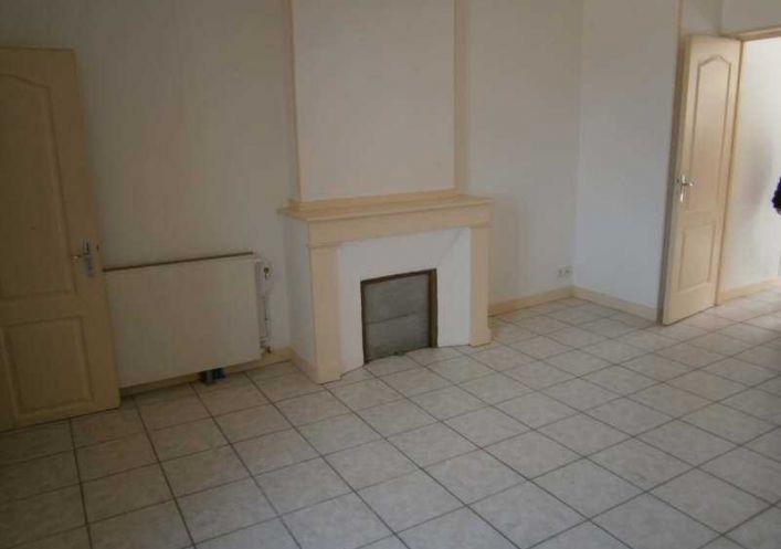 A louer Carmaux 810172183 Abc immobilier