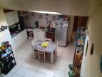 A louer Carmaux 810172276 Abc immobilier